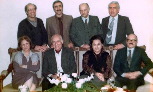 درددل با هموطن ایرانی/ نامه خوانندگان
