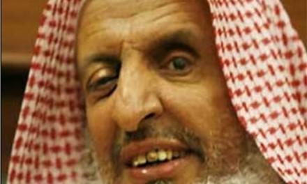 مفتی اعظم درست می گوید یا پولی اعظم/اسد مذنبی