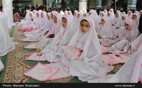 taklif-ceremony