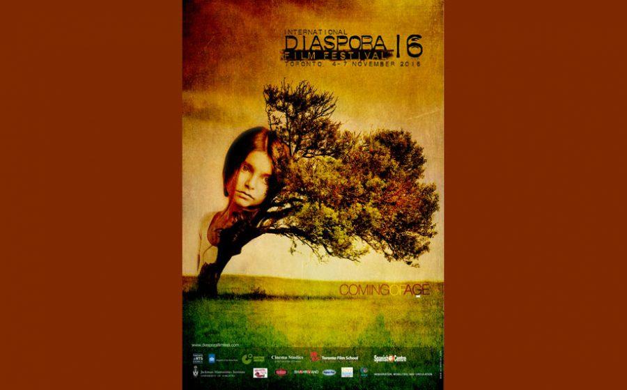 ۱۲-diaspora_2016-poster
