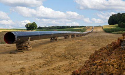 گاز طبیعی جایگزینی مناسب به جای برق برای روستاییان