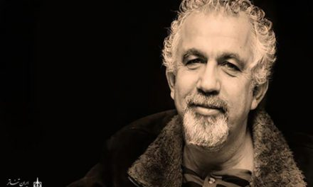 """""""جایزه افتخاری تئاتر کلن"""" به کارگردان ایرانی تعلق گرفت"""