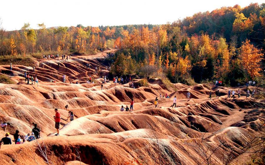 the-cheltenham-badlands-s