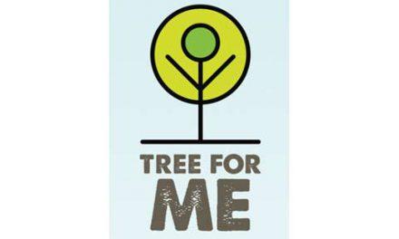 یک درخت رایگان برای تو، پوشش درختی برای همه ی تورنتو