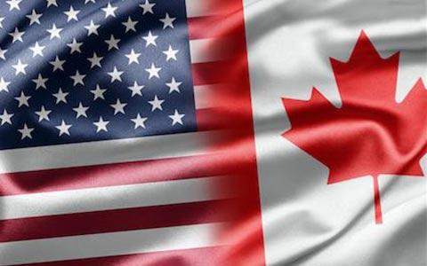 تاثیر آمریکا بر بازار بیمه و مالی کانادا/فرهاد فرسادی