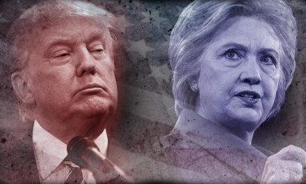 انتخاب کنندگان آمریکایی، بدون قطب نما/ برگردان: شهباز نخعی