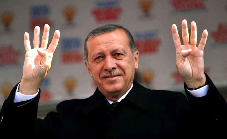 اردوغان ترکیه را به کجا می برد؟/جواد طالعی