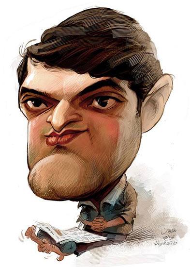 ghoochani-cartoon-l
