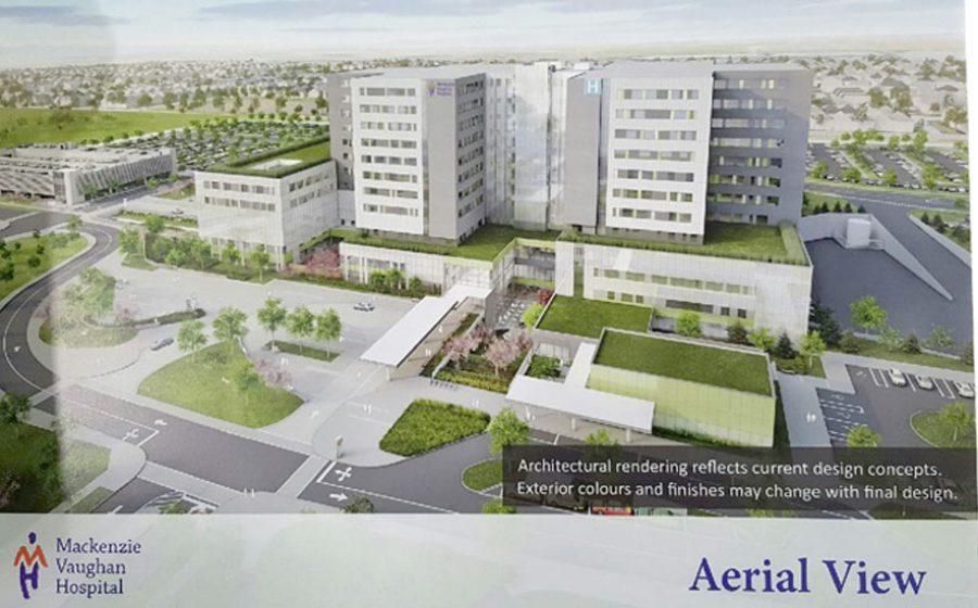 moridi-hospital-3