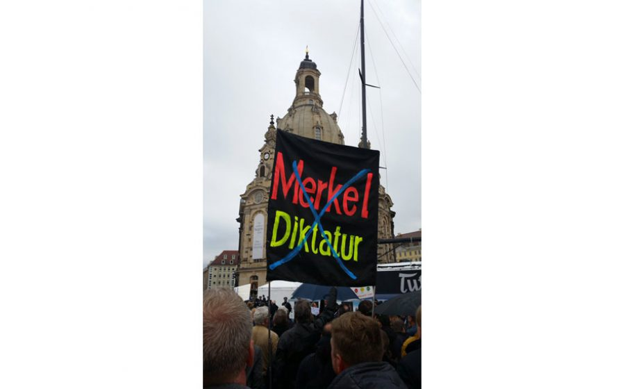 protest-germany-1