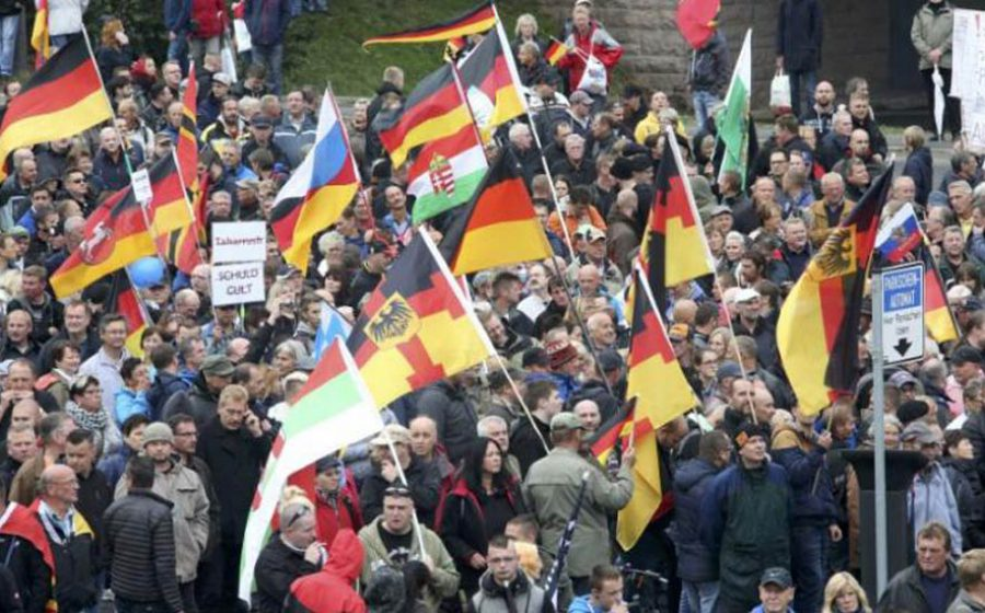 protest-germany-2-pegida