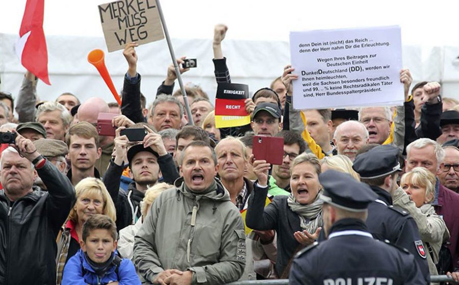 protest-germany-3-pegida