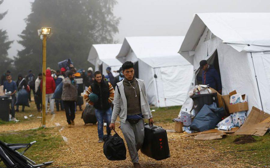 refugee-camp-germany