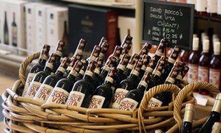 هشدار نسبت به احتمال افزایش سرطان با افزایش فروش مشروبات الکلی