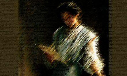 سلیمان دست به تحریک می زند/ ترجمه: بهرام بهرامی ـ حسن زرهی