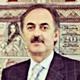 سعید طاهری