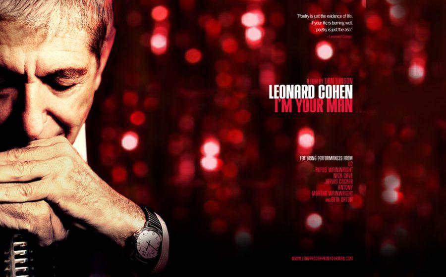 leonard-cohen-5