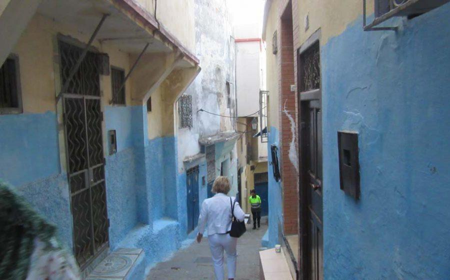 morocco-15