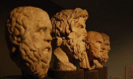 نگاهی به نقش پارس ها در فرهنگ یونانی/خسرو فانیان
