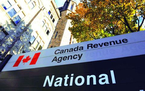 پرونده های ۸۵ کانادایی در رابطه با فرار مالیاتی بررسی می شود