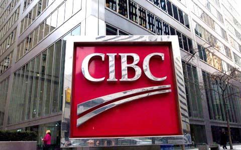 بازپرداخت ۷۳ میلیون دلار غرامت توسط بانک سی آی بی سی