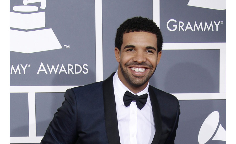 حال و هوای کانادایی در بین جوایز موسیقی آمریکایی
