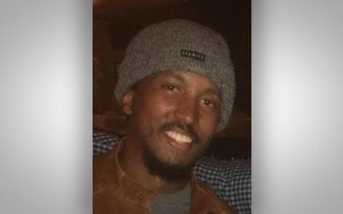 شناسایی قاتلان مرد آمریکایی در تورنتو