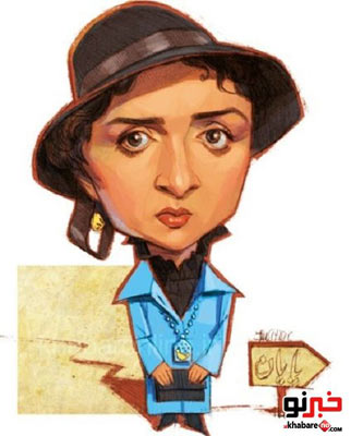 shahrzad-cartoon