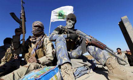 دردسر آمریکا در موصل/ ترجمه: شهباز نخعی