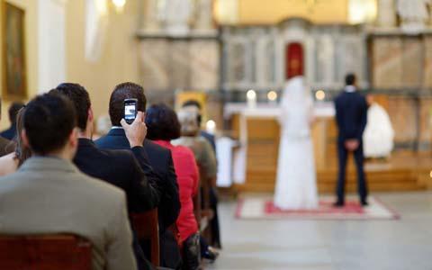 تغییرات در قوانین اسپانسرشیپ (سرپرستی) همسر