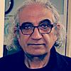 دکتر عطا انصاری