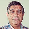 عباس شکری