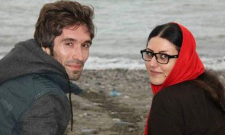 جان زندانی سیاسی آرش صادقی در خطر است