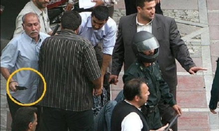 کانون نویسندگان ایران در تبعید؛جان سختی برای پویائی بیشتر/جواد طالعی