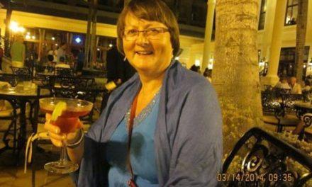 یک توریست کانادایی در میان کشته شدگان حملات اردن