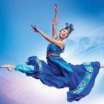 شن یون؛ موسیقی و رقص، نمایشهای زیبا و حیرتانگیز!/ معصومه خسروی