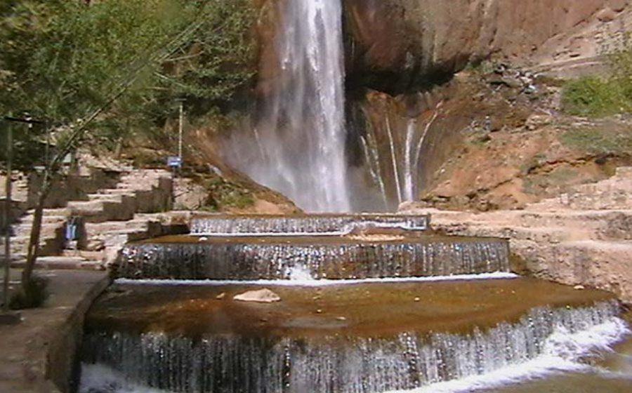 semiromwaterfall-1