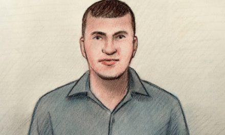 مردی ۲۲ ساله به اتهام قتل پدر و مادرش دستگیر شد