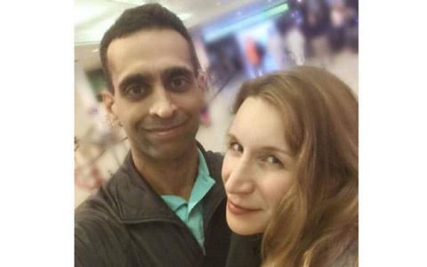 elana-and-mohammed-shamji