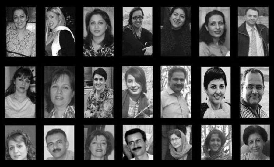 بهاییان گلستان از اتهام ارتباط با دولت اسراییل تبرئه شدند