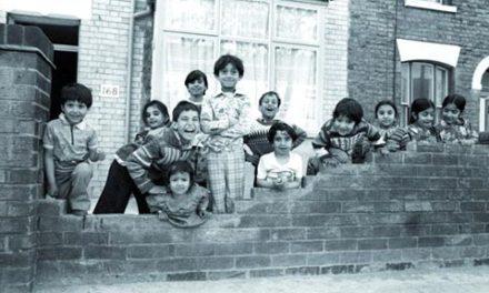 کودکی/ ترجمه: بهرام بهرامی ـ حسن زرهی