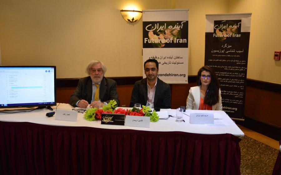 media-panel–future-of-iran-2