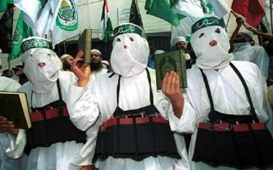 terrorism-islam