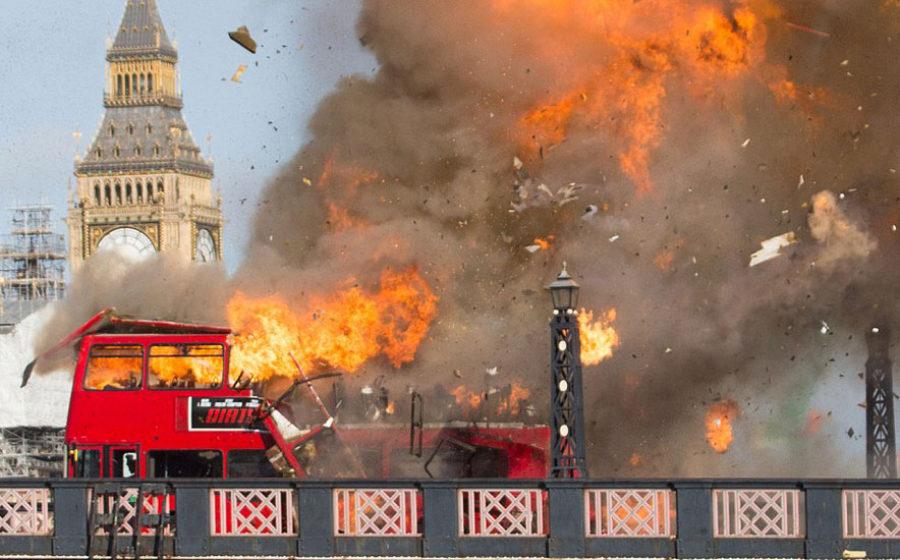 terrorism-london