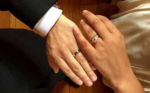 نیوبرانزویک ازدواج زیر سن ۱۶ سال را ممنوع اعلام کرد