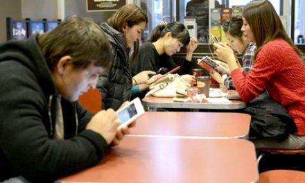 سایبر ریسک:خطر وای فای در مراکز خرید و دزدی اطلاعات شخصی/فرهاد فرسادی