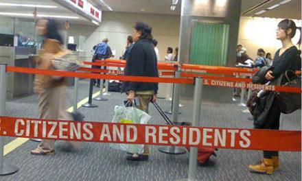 درخواست های مهاجرت به کانادا به زودی توسط کامپیوتر بررسی خواهد شد