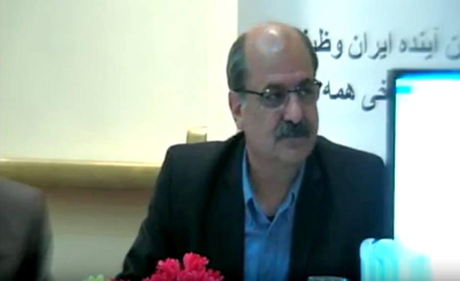 """اپوزیسیون و تعریف """"منافع ملی""""/ محسن ابراهیمی"""