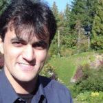 سعید ملکپور، سیاست گروگانگیری جمهوری اسلامی، و واکنشها/شهرام تابع محمدی