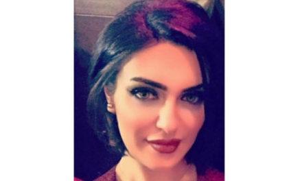 زن اهل انتاریو در میان کشته شدگان حمله به کلاب در ترکیه